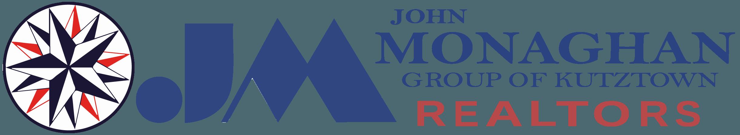 Monaghan Group